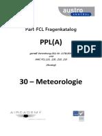 ECQB-PPL-A-30-MET.pdf