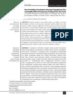29-54-2-PB.pdf
