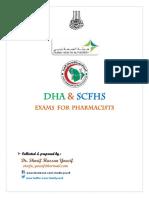 DHA & SCFHS Exams (1).pdf