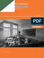 20180120 Hrp Yemen Final