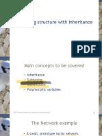 Arv del 2.pdf