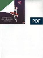 convert-jpg-to-pdf.net_2018-08-04_11-23-26