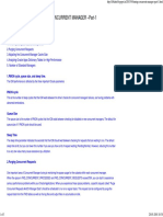 TUNING CONCURRENT MANAGER –Part-1.pdf