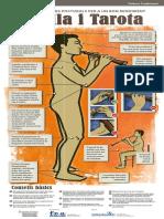 Cartellgralla.pdf