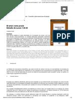 Conti Cristina - El amor como praxis - Estudio de Lucas 7_36-50 - Ribla  44 (2003_1) 53-70.pdf
