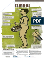 Cartelltimbal.pdf