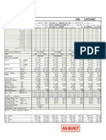 Design condition.pdf