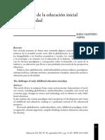 Dialnet-LosDesafiosDeLaEducacionInicialEnLaActualidad-5056870 (1).pdf