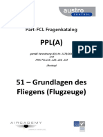 ECQB-PPL-A-51-PFA