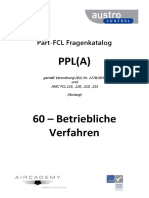 ECQB-PPL-A-60-OPR
