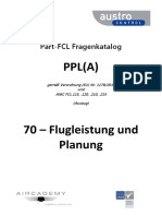 ECQB-PPL-A-70-FPP