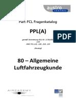 ECQB-PPL-A-80-AGK