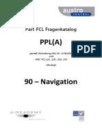 ECQB-PPL-A-90-NAV