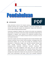 201088901-Laporan-Kegiatan-Bulanan.docx