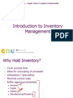 W4L1 Intro to Inventory Management ANNOTATED