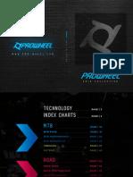 2019-Prowheel-Catalog-WEB.pdf