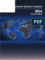 MSA 4th Edition.pdf