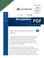 Contract Award in Bangladesh - Entrepose Group.pdf