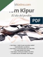 Iom-Kipur-eBook-AishLatino.pdf