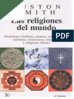 Smith-Huston-Las-religiones-del-mundo.pdf