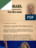 Israel las dos