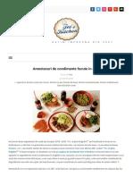 amestec_condimente1