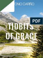 Tidbits of Grace