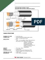 cvv cable