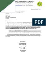 446951_int_V_-001_-_futsalPOLBAN.pdf