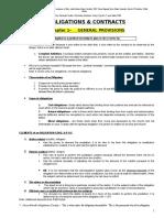 kupdf.com_oblicon-reviewer-tolentino.pdf