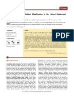 A Review of Crumb Rubber Modification in Dry Mixed Rubberised Asphalt Mixtures.pdf