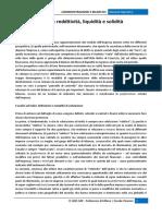 Dispensa_Analisi di Bilancio_ProfChiaroni.pdf
