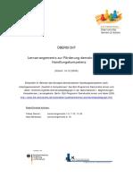 00_Uebersicht_Lernarrangements