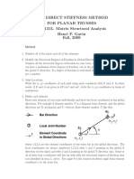 truss-mth.pdf