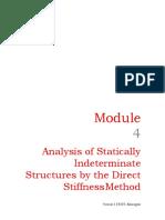 Analysis of Frame.pdf