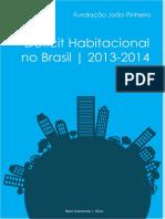 Déficit Habitacional 06-09-2016.pdf