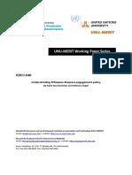 wp2011-040.pdf