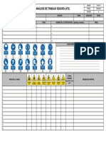 Registro- ATS.pdf