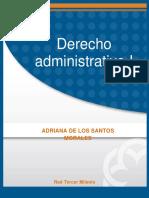 Admin der.pdf