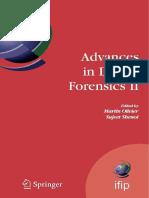 Advances in Digital Forensics II.pdf