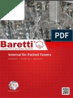 Baretti Internals