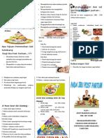 127983946-Leaflet-Gizi-Ibu-Post-Partum-Ok.doc