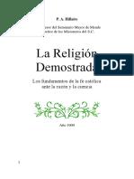 LaReligionDemostrada.docx