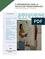 Folleto 1_Caja de herramientas para la investigación.pdf