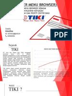 UMB-TIKI 2