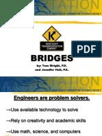 Bridge and Civil Presentation