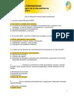 A1. Evaluacion Diagnostica U1