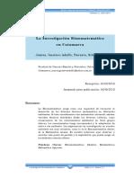 Etnoatematica en Catamarc by JUAREZ 2013