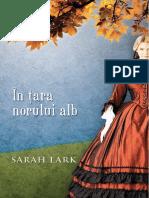 dlscrib.com_sarah-lark-in-tara-norului-alb.pdf