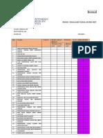 BORANG BERAT TINGGI RMT 2018.docx
